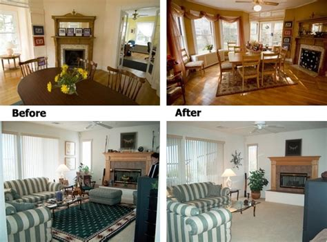home staging and preparing your house for sale cleveland