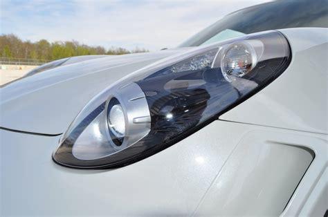 alfa romeo montreal headlights gorgeous 2015 alfa romeo 4c revealed in full usa trim
