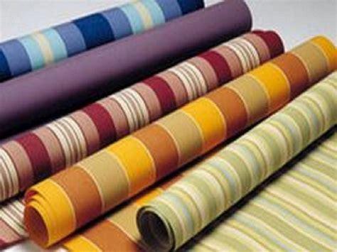 stoffa per tende da sole per esterni prezzi 187 stoffa per tende da sole per esterni