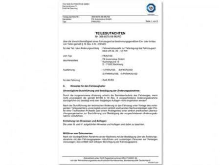 Vogtland Aufkleber Kaufen by Tuning Shop Gutachten Bearbeitungsgeb 252 Hr Kaufen