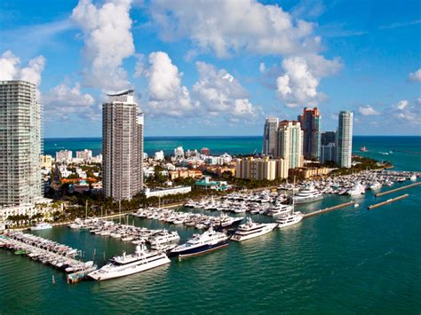Miami Search Property Search Casa Miami Properties