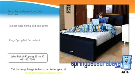 Matras Bed Size bed size