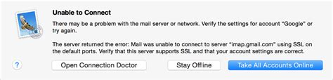 yahoo email unable to connect to server iphone yahoo mail not receiving paul kolp