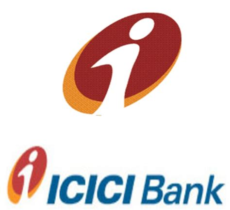 icicc bank icici bank walkin sales officer jan 2015