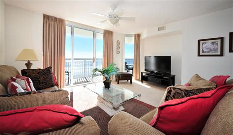 myrtle beach 2 bedroom condos 2 bedroom condo myrtle 28 images oceanfront condos at