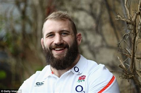 joe marler out to prove that he s a cut above the rest joe marler says pulling out of tour of australia paid off