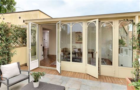 giardini d inverno in legno giardini d inverno in legno architettura e realizzazione