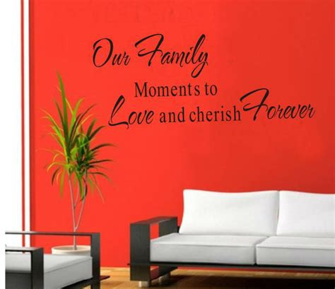 wall writing decorative wall writing quotes quotesgram