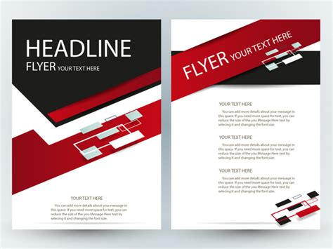 flyer templates uploaded to flyer background design free vector download 45 437 free