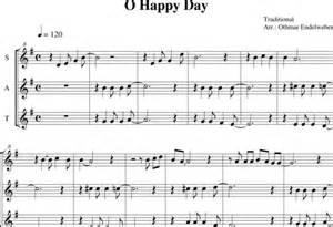 Bad Day Noten Klavier Kostenlos Musicalion Suche