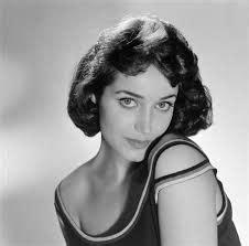 pierre arditi genève 11 best milf images on pinterest beautiful women french