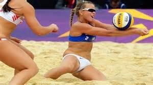hot womens beach volleyball malfunctions hey 15 ers