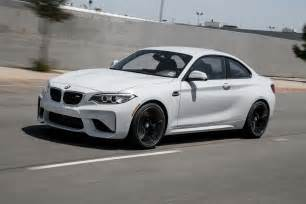 Bmw M2 2017 Bmw M2 Review Term Arrival