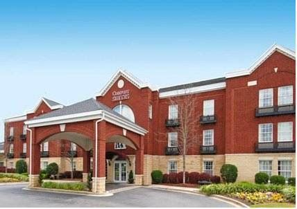 comfort suites south carolina comfort suites sumter charleston south carolina