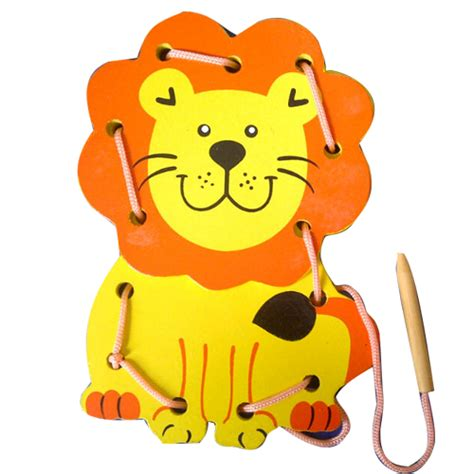 Sale Wooden Puzzle Puzzle Kayu Beraneka Ragam Mainan Edukasi logo macan html autos weblog
