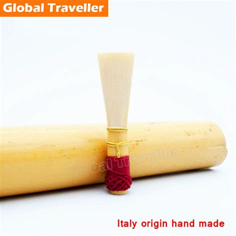 Handmade Bassoon Reeds - buy wholesale bassoon reeds from china bassoon
