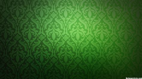 green wallpaper classic hd green vintage pattern wallpaper download free 139167