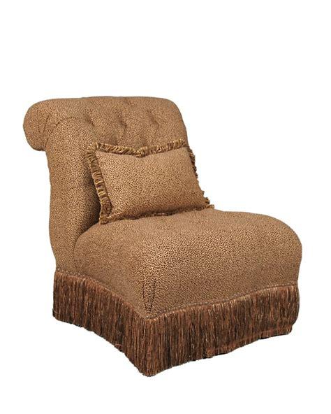 talbott furniture phone number carolina discount furniture furniture shops high point