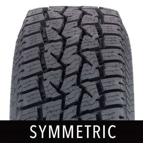 tread pattern name tire tread and the useful penny test les schwab tire centers