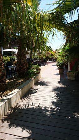 Le Patio Ollioules by Le Patio Ollioules 324 Route De La Seyne Restaurant