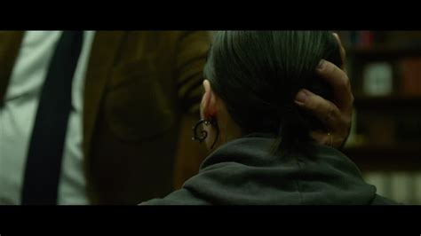 girl with dragon tattoo qartulad trailer 2 from the girl with the dragon tattoo 2011