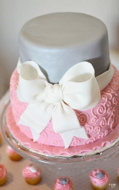 Gray Roza Top 1000 ideas about gray baby showers on baby