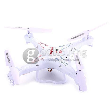 Axis 2gb By Herp Card syma x5c 1 2mp hd fpv 2 4ghz 4ch 6 axis rc quadcopter