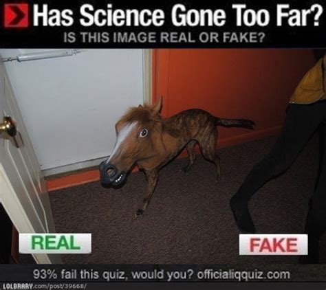 Too Far Meme - has science gone too far www imgkid com the image kid