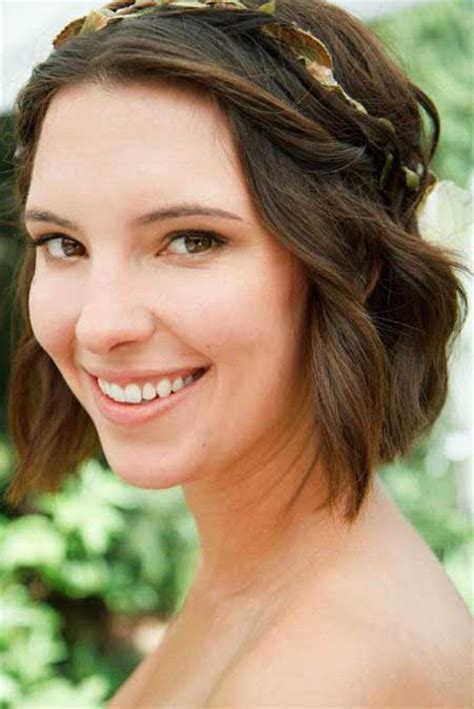 wedding hairstyles for 2013 hairstyle for black