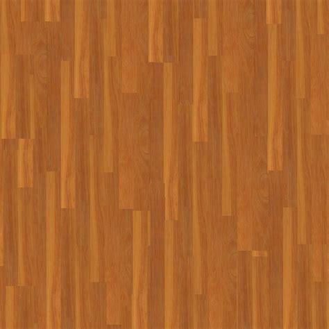 solid wooden floors 6 downloads 3d textures crazy 3ds max
