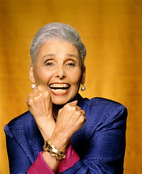 lena horne images legendary lena horne talks racial injustice voice and