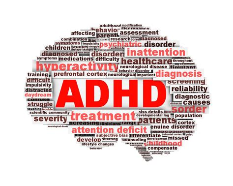 Research Paper On Misdiagnosis Of Adhd by Social Cultural Factors Influencing Adhd Or Misdiagnosis Great Plains Skeptic