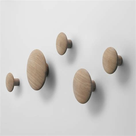 wandhaken holz rund wandgarderobe designs entdecken sie das passende f 252 r