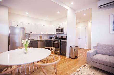 apartment living popularity is trending up apartment management magazine inside common s bet on coliving multifamily executive