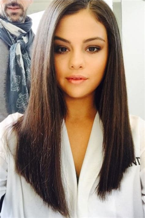 pic of 15 hair selena gomez hair steal her style