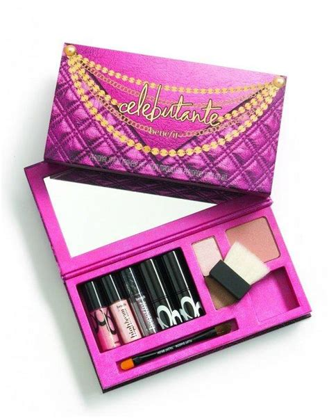 Makeup Benefit Malaysia make up kit for price www pixshark images