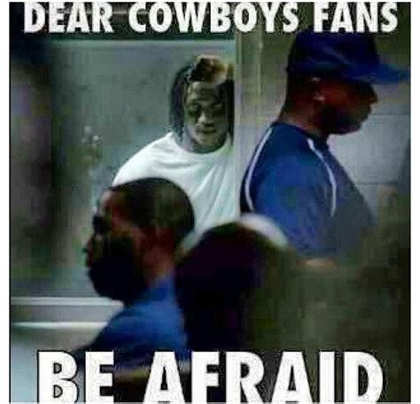 Funny Redskins Memes - 80 best images about redskins on pinterest football team