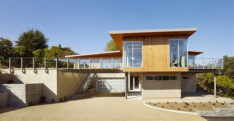 butlers we buy houses butler armsden architects tiburon bay house