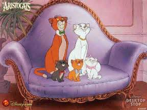 aristocats movies wallpaper 609165 fanpop