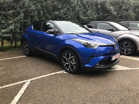 toyota review 2017 toyota c hr review caradvice