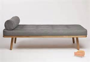 Daybed One Day Beds