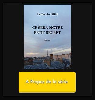notre petit secret 9782755633412 ce sera notre petit secret booknseries