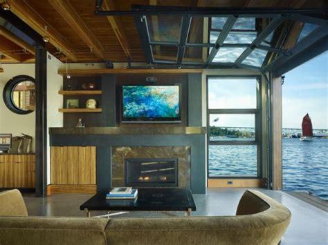 living room garage door sectional glass garage doors used in modern designs