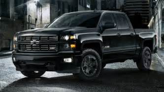 Chevrolet Truck Packages Chevy Truck Packages Auto Parts Diagrams