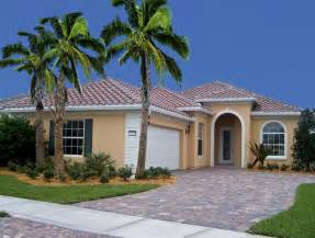 st petersburg fl foreclosure archives the home team st