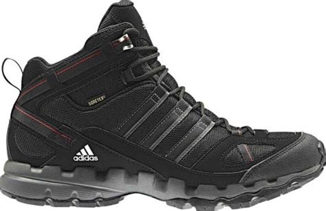 Sepatu Hanagal Hiking Boots 7 Outdoor Waterproof Origi Diskon adidas outdoor ax1 mid tex hiking boot s shoes sneakerhead s