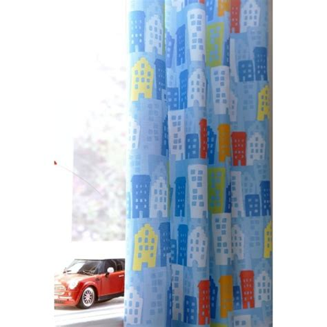 66 inch drop curtains catherine lansfield trucks tab top 66 x 72 inch drop