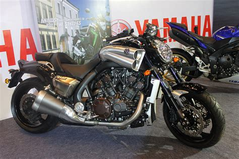 Ramsha Top 21 top 10 brand new school motorcycles motorcycle