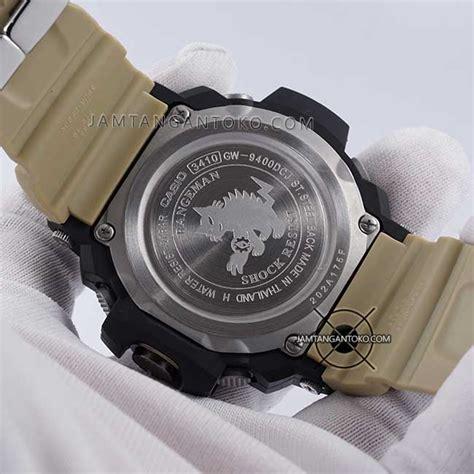 Jam Tangan G Shock Rangeman Navy harga sarap jam tangan g shock rangeman gw 9400dcj 1