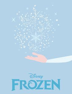 frozen minimalist wallpaper frozen 2013 minimal movie poster by eloise disney